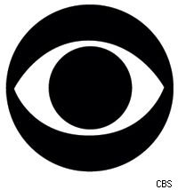 CBS' schedule is heavy on reality, light on scripted material