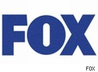 FOX premieres their less than impressive summer schedule