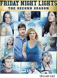 FNL DVD