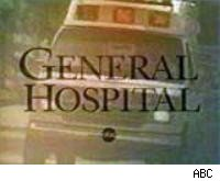 GH logo