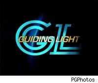 GL logo