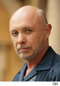 Hector Elizondo