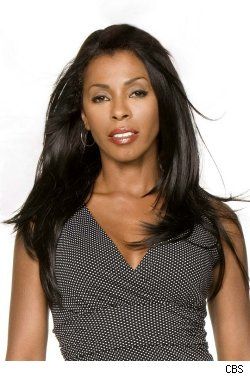 khandi alexander 042108