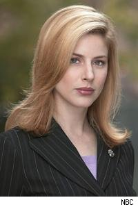 Diane Neal