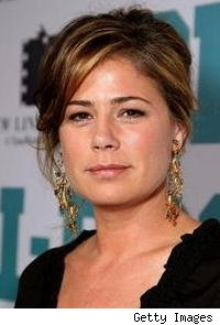 Maura Tierney