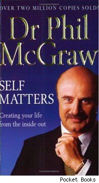 Doctor Phil McGraw