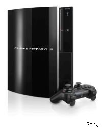 Sony Playstation3