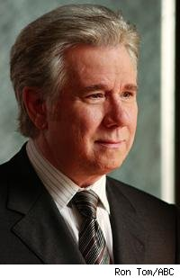 John Larroquette