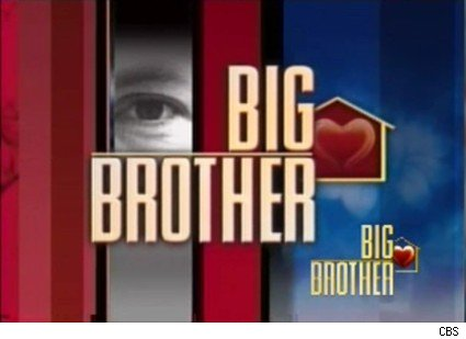 Big Brother 9 draws to an end.