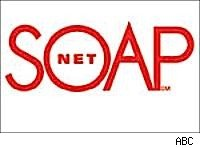 soapnet