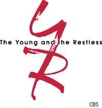 Y &amp; R