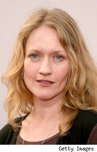 Paula Malcomson