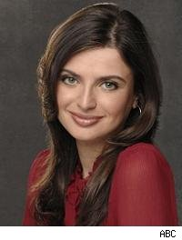 Bianna Golodryga