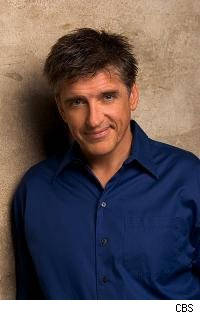 Craig Ferguson 1