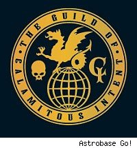 Guild Tee