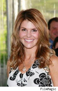 Lori Laughlin