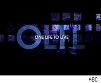 One Life logo