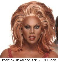 RuPaul