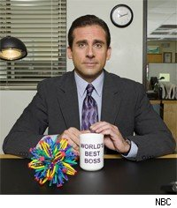 Ah, stock Michael Scott picture, I've flurjed you so!