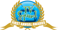 tv squad awards