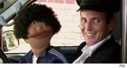 GOB and Franklin