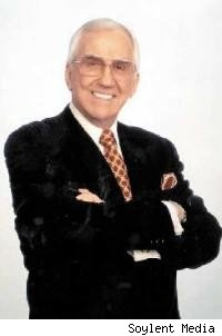 Ed McMahon 1