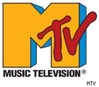 MTV logo