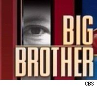 Big Brother 10 starts July 13