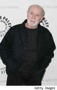 George Carlin dead at 71