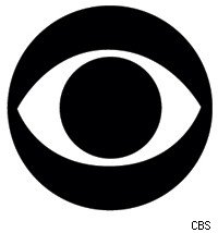 cbs logo