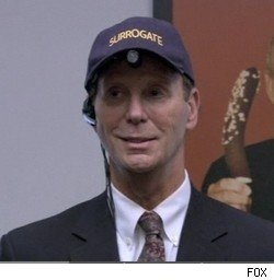 Bob Einstein