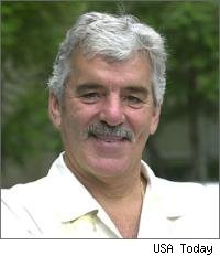 Dennis Farina