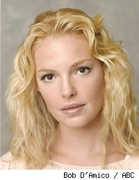 Heigl