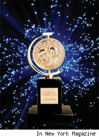 Tony Award