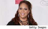 Kim Coles