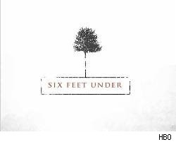 Six Feet Under