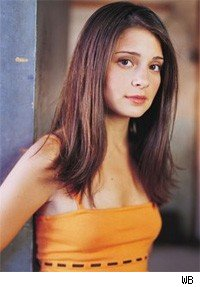 Shiri Appleby
