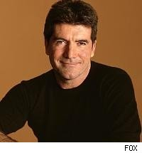 Simon Cowell will produce One Chance