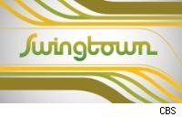 swingtown logo