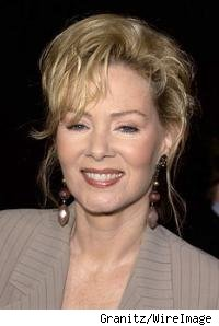 Jean Smart