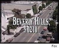 BH90210 title bw