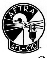 AFTRA has ratified a new studio document