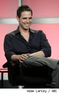 Greg Berlanti