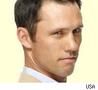 Lead-Jeffrey Donovan