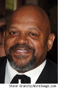 Charles S. Dutton
