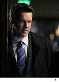 David James Elliott - JAG - Close To Home - Mirabilis