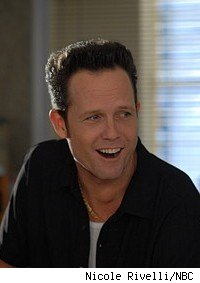 Dean Winters