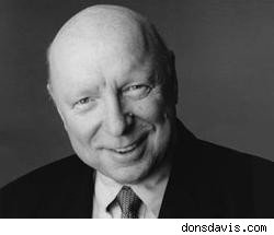 Don S. Davis