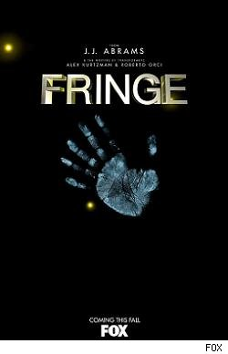 Fringe ad