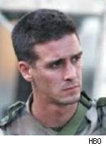 James Ransone